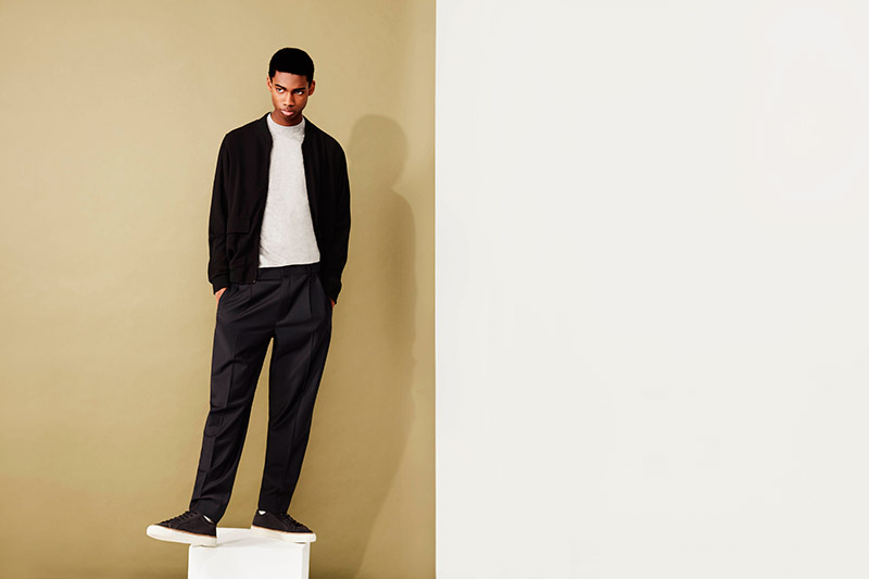TOPMAN-Introduces-The-PREMIUM-Collection_fy5