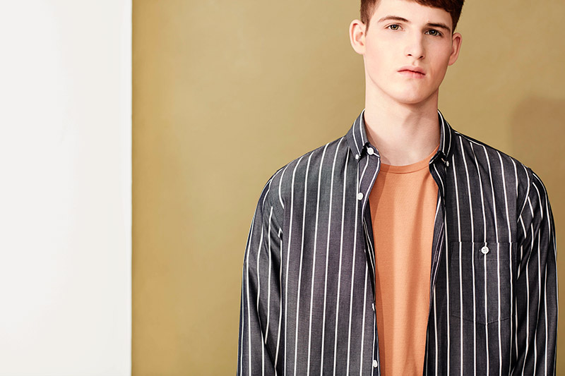 TOPMAN-Introduces-The-PREMIUM-Collection_fy6