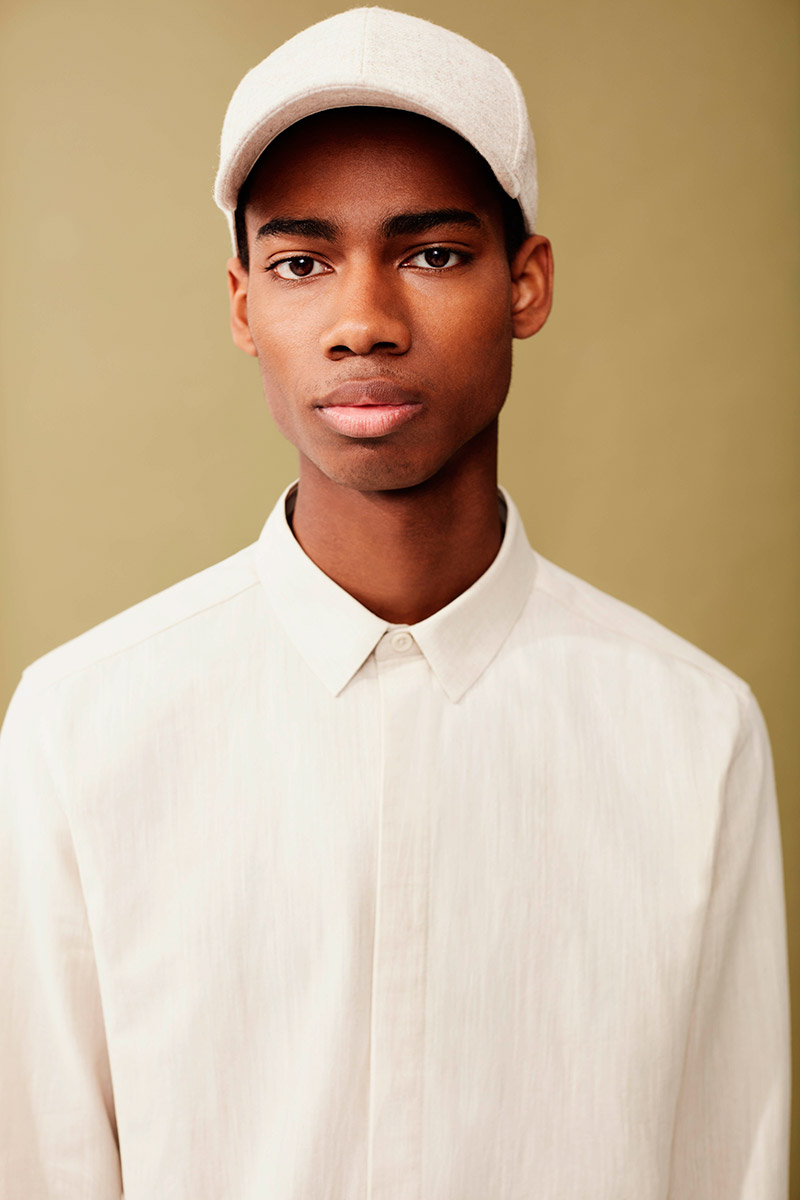 TOPMAN-Introduces-The-PREMIUM-Collection_fy7