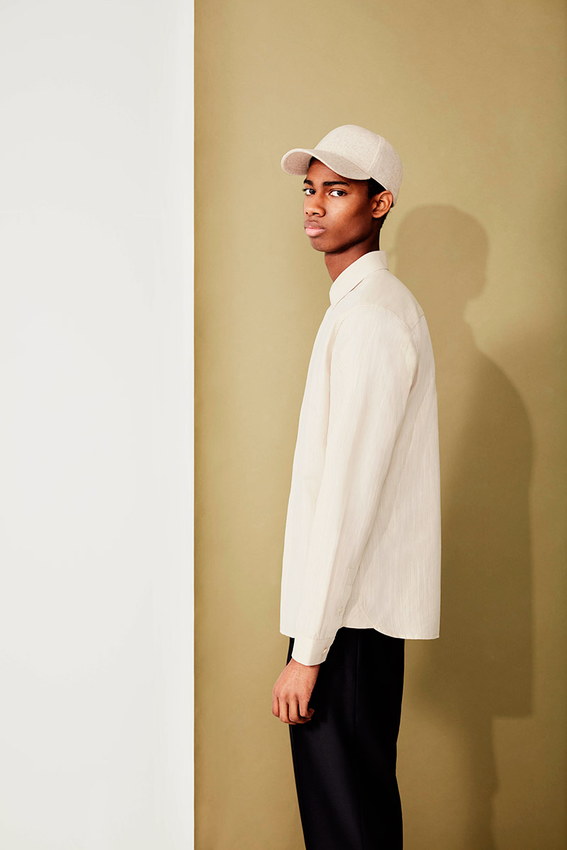TOPMAN-Introduces-The-PREMIUM-Collection_fy8