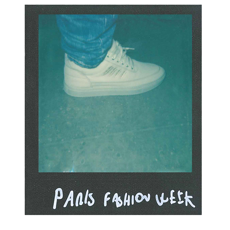 The-Sneakers-from-Paris-Fashion-Week-FW16_2_fy1