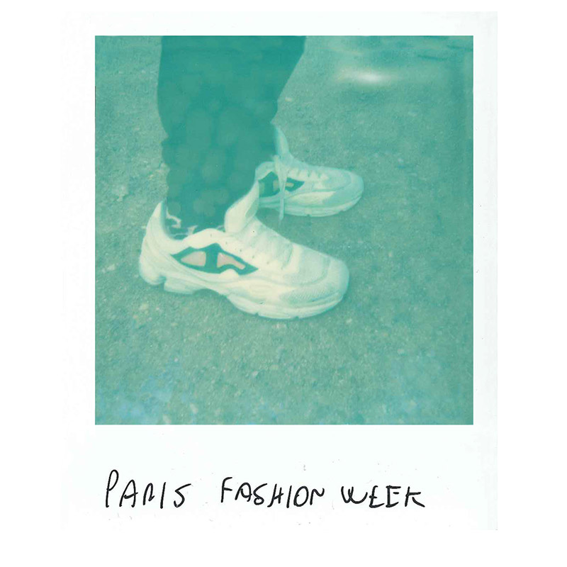 The-Sneakers-from-Paris-Fashion-Week-FW16_2_fy5