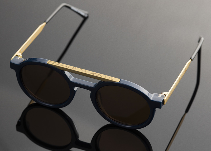 Thierry-Lasry-x-Dr.-Woo_fy2
