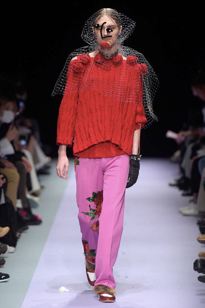 Tokyo-New-Age_fw16_fy10