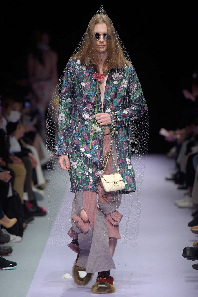 Tokyo-New-Age_fw16_fy11