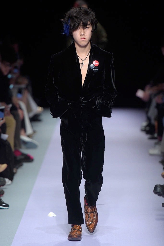 Tokyo-New-Age_fw16_fy2