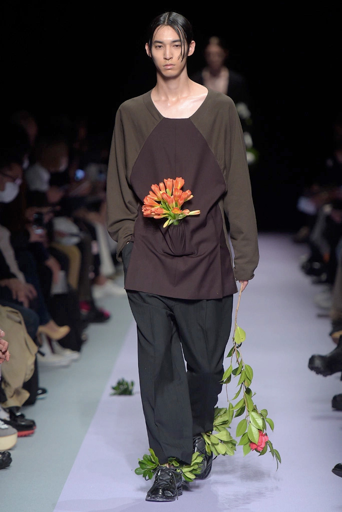 Tokyo-New-Age_fw16_fy22