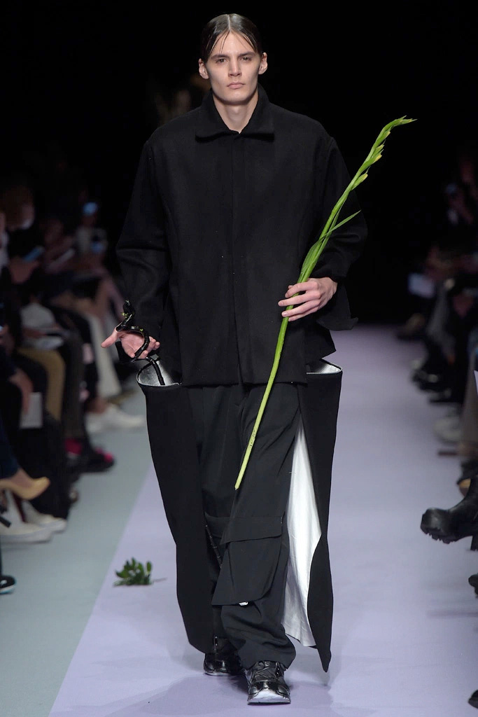 Tokyo-New-Age_fw16_fy24
