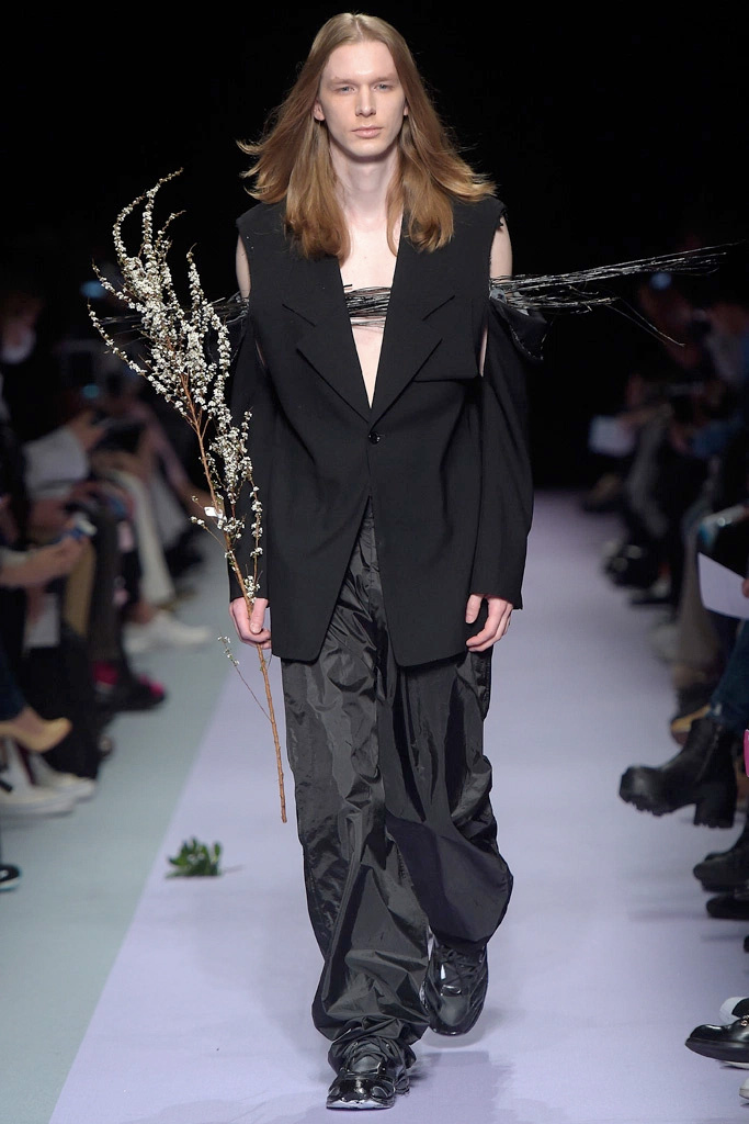 Tokyo-New-Age_fw16_fy25