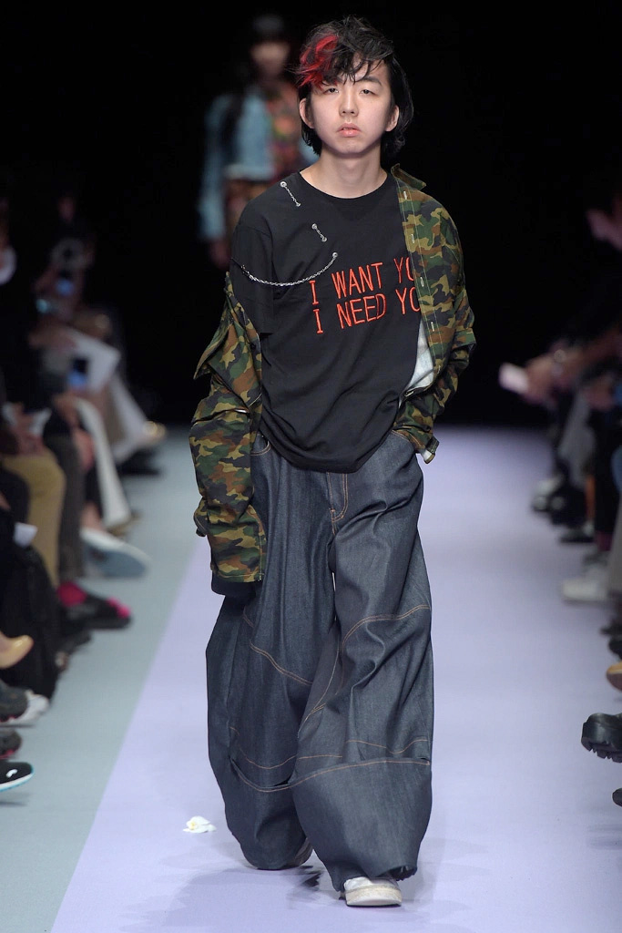 Tokyo-New-Age_fw16_fy3