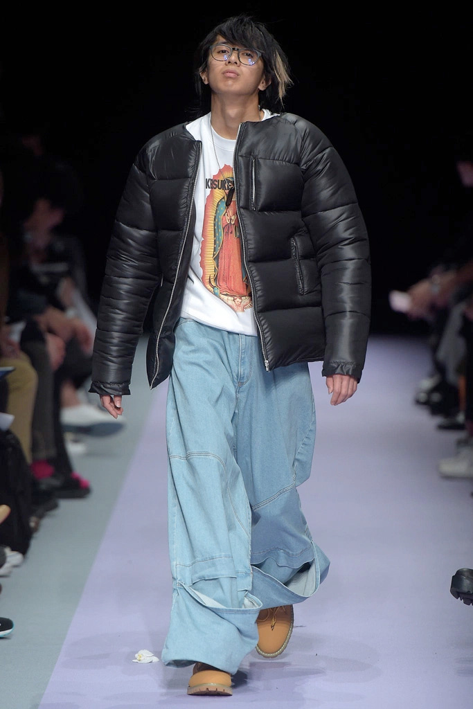 Tokyo-New-Age_fw16_fy4
