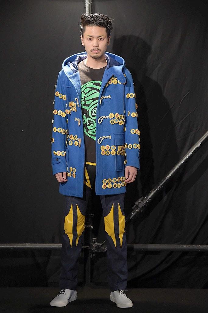 Yukihero-Pro-Wrestling-fw16-fy13