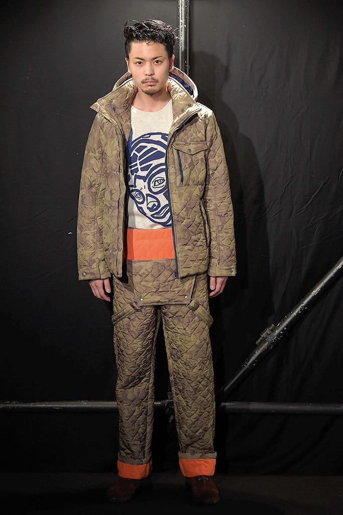 Yukihero-Pro-Wrestling-fw16-fy2