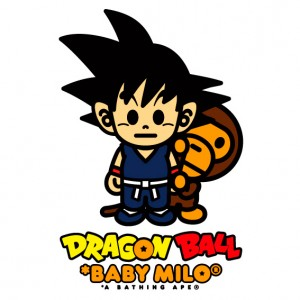 A-Bathing-Ape-and-Dragon-Ball-Unveil-Their-Upcoming-Collaboration_fy0