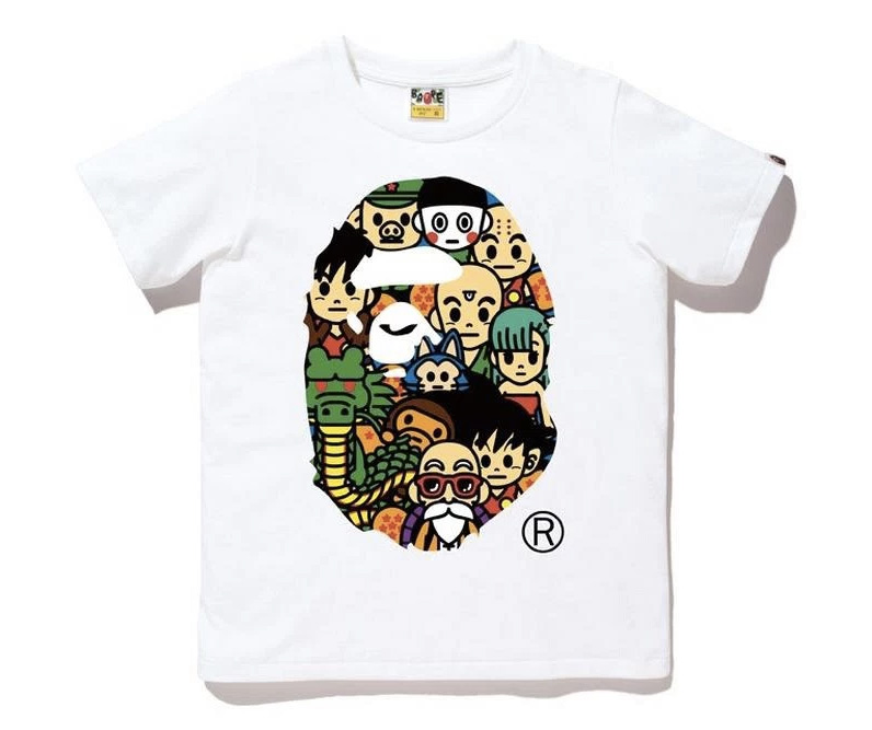 A-Bathing-Ape-and-Dragon-Ball-Unveil-Their-Upcoming-Collaboration_fy1