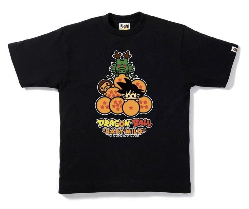 A-Bathing-Ape-and-Dragon-Ball-Unveil-Their-Upcoming-Collaboration_fy10