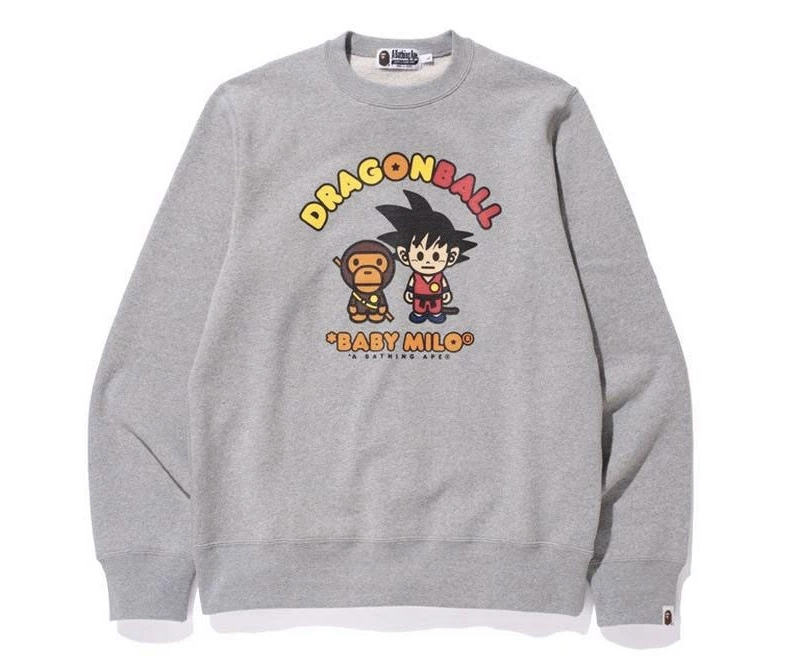 A-Bathing-Ape-and-Dragon-Ball-Unveil-Their-Upcoming-Collaboration_fy12