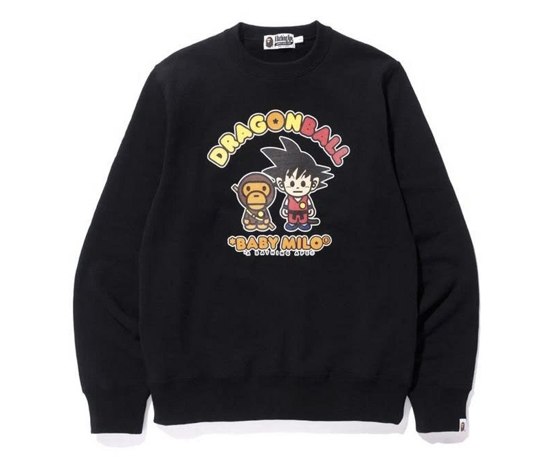 A-Bathing-Ape-and-Dragon-Ball-Unveil-Their-Upcoming-Collaboration_fy13