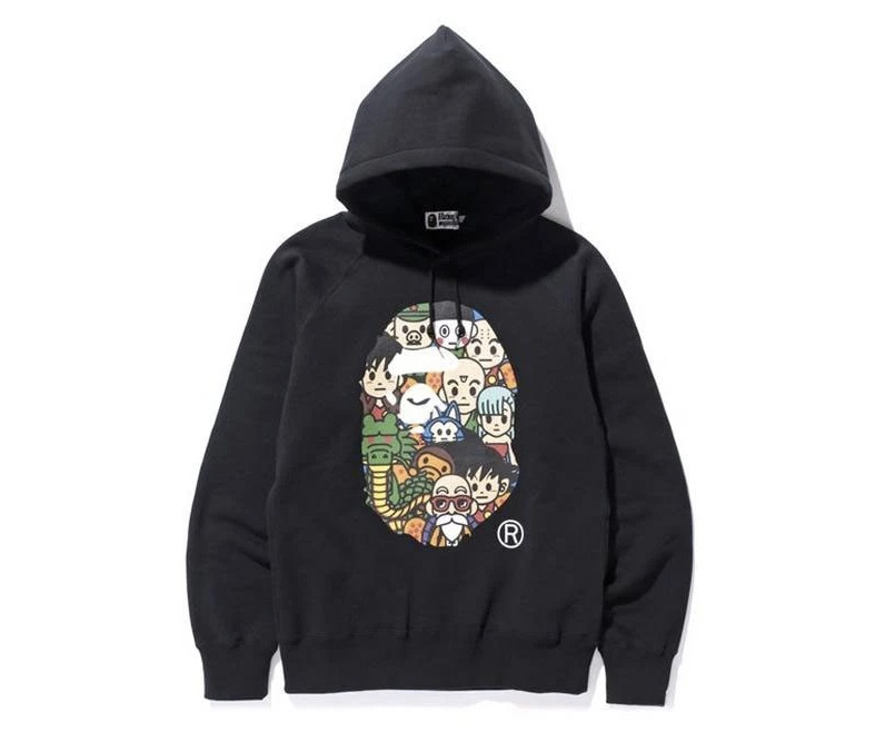A-Bathing-Ape-and-Dragon-Ball-Unveil-Their-Upcoming-Collaboration_fy15