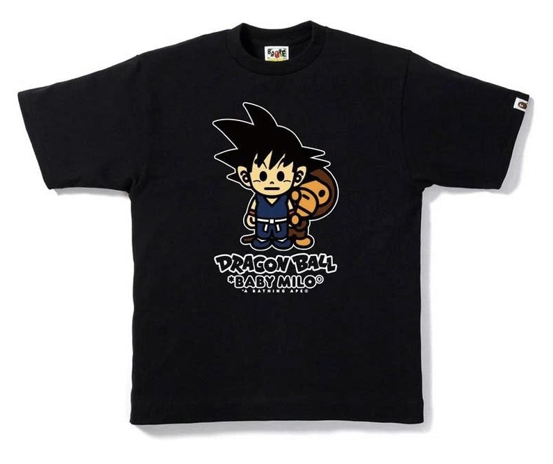 A-Bathing-Ape-and-Dragon-Ball-Unveil-Their-Upcoming-Collaboration_fy7