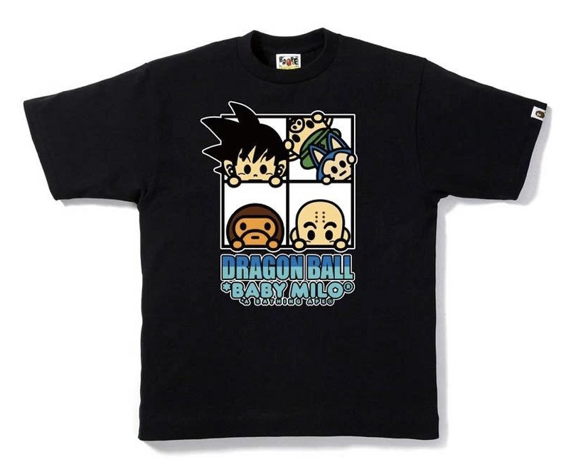 A-Bathing-Ape-and-Dragon-Ball-Unveil-Their-Upcoming-Collaboration_fy9