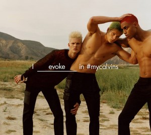 Calvin-Klein-Collection-SS16-Campaign_fy2