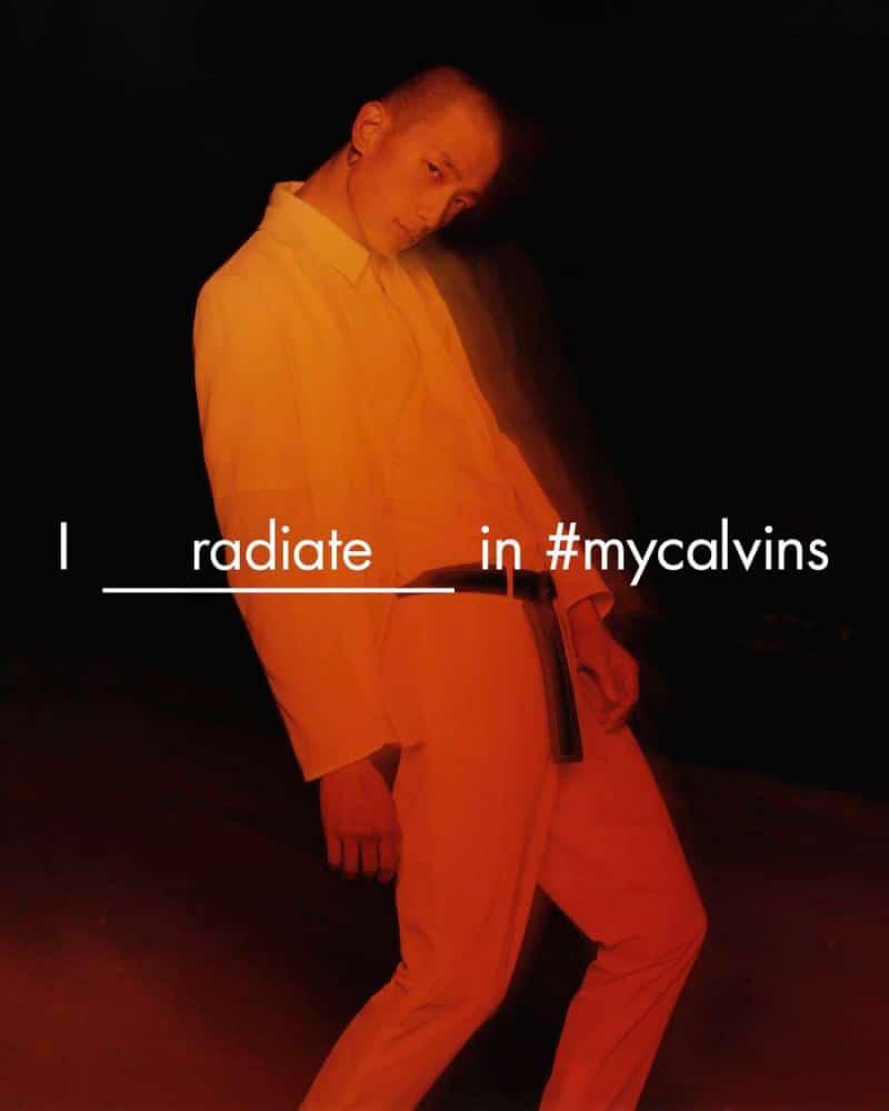 Calvin-Klein-Platinum-SS16-Campaign_fy1