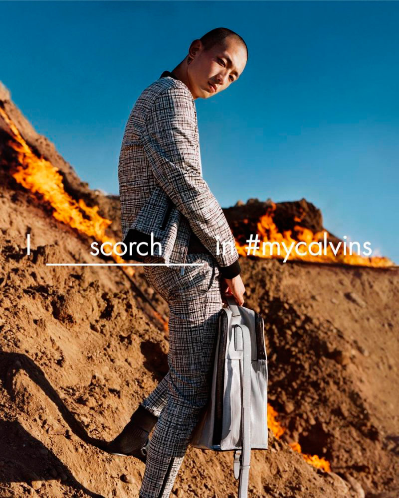 Calvin-Klein-Platinum-SS16-Campaign_fy2