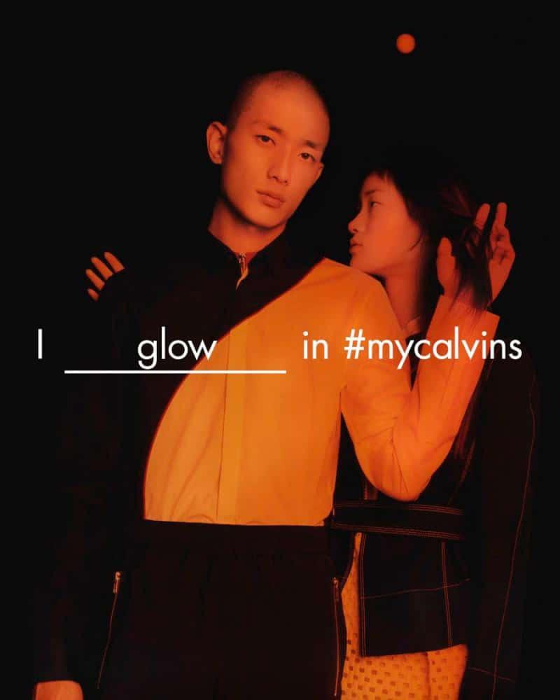 Calvin-Klein-Platinum-SS16-Campaign_fy4