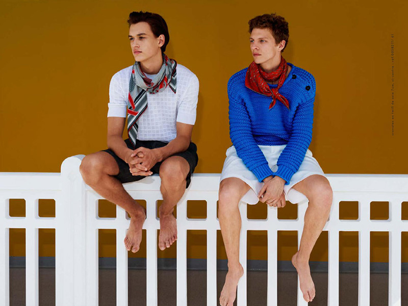 Cravates-Collection_hermes_ss16_fy15