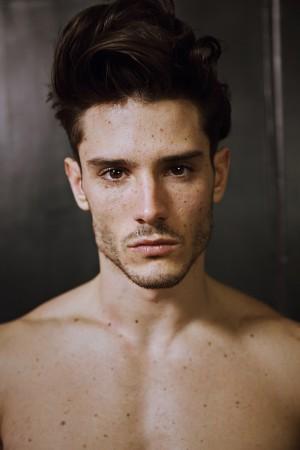Diego-Barrueco-by-Olivier-Rieu_fy2