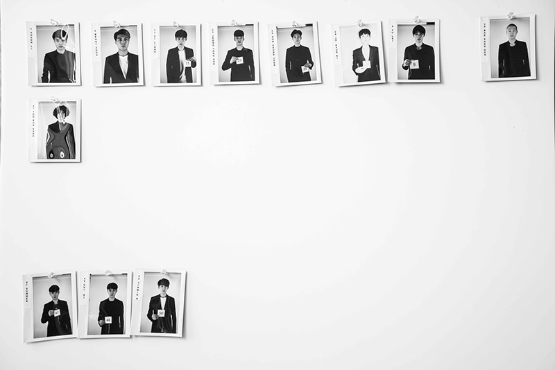 Dior-Homme-FW16-Show-in-Hong-Kong---The-Fitting_fy2