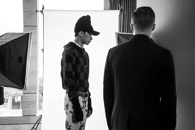 Dior-Homme-FW16-Show-in-Hong-Kong---The-Fitting_fy5