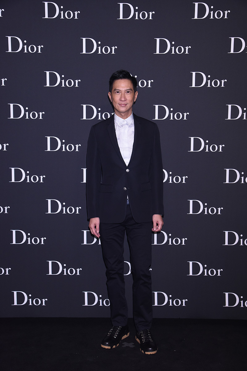 Dior-Homme-Showed-Its-FW16-Collection-In-Hong-Kong_fy6