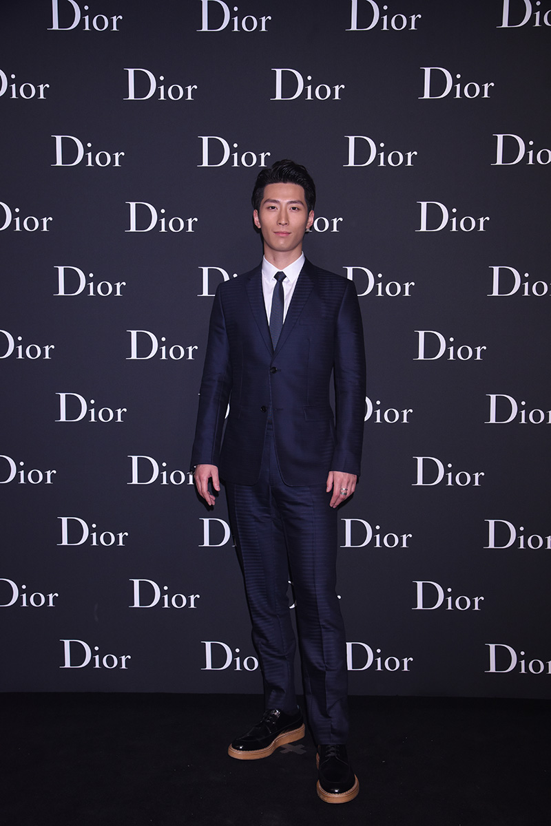 Dior-Homme-Showed-Its-FW16-Collection-In-Hong-Kong_fy7