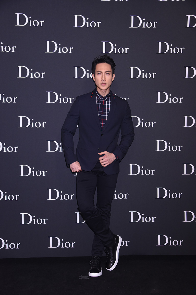 Dior-Homme-Showed-Its-FW16-Collection-In-Hong-Kong_fy8
