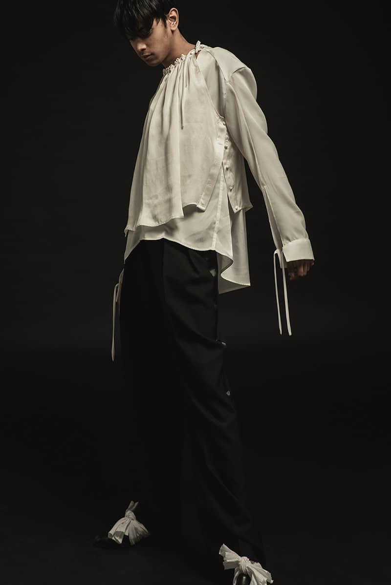Guillem-Rodriguez-SS16-Lookbook_fy7