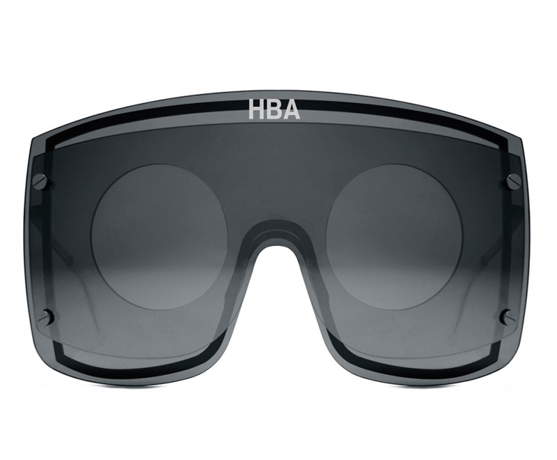 HOOD-BY-AIR-x-GENTLE-MONSTER-Eyewear-Capsule-Collection_fy3