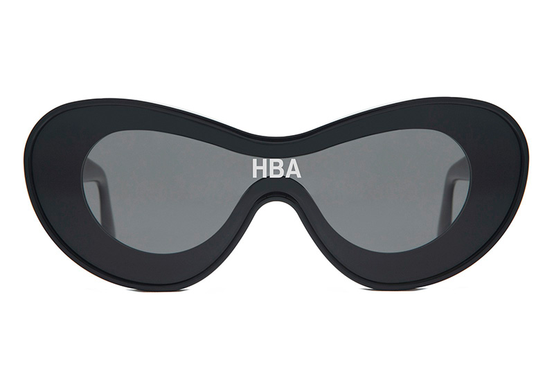 HOOD-BY-AIR-x-GENTLE-MONSTER-Eyewear-Capsule-Collection_fy5
