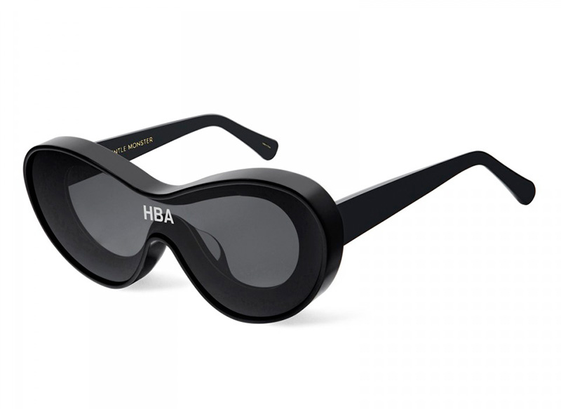 HOOD-BY-AIR-x-GENTLE-MONSTER-Eyewear-Capsule-Collection_fy6