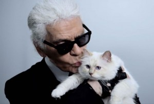 KARL-LAGERFELD_Visions-of-Fashion-Exhibition_fy1