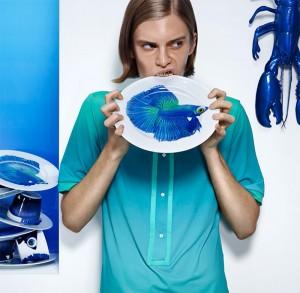 Katie-Eary-x-IKEA_fy10