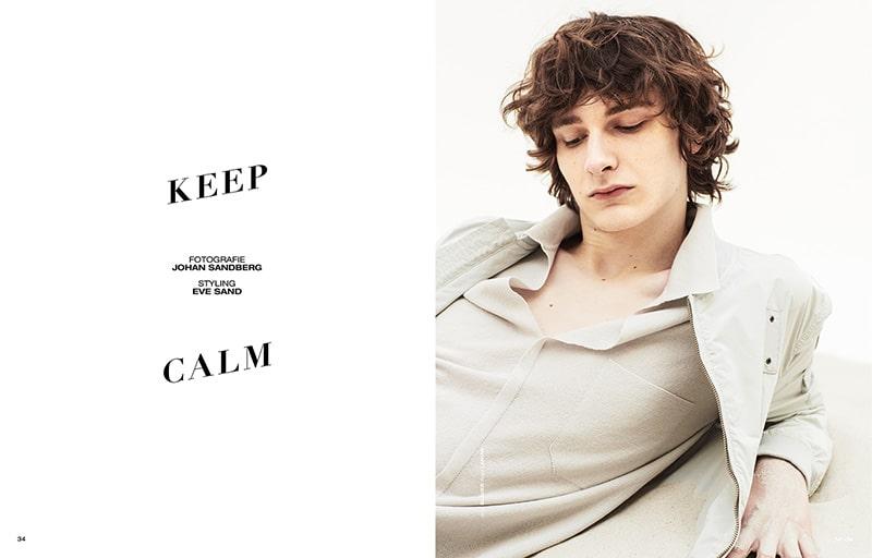 Keep-Calm_fy1