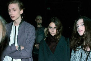 _New-Russia-FW16-Backstage_fy4