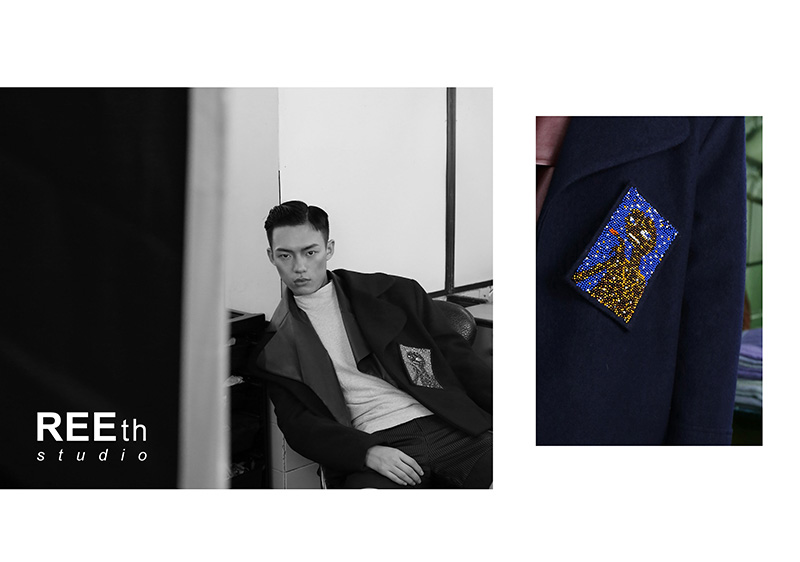 REEth-FW16-Campaign_fy4