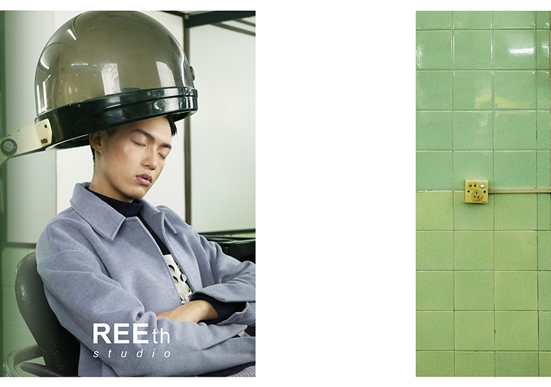 REEth-FW16-Campaign_fy6