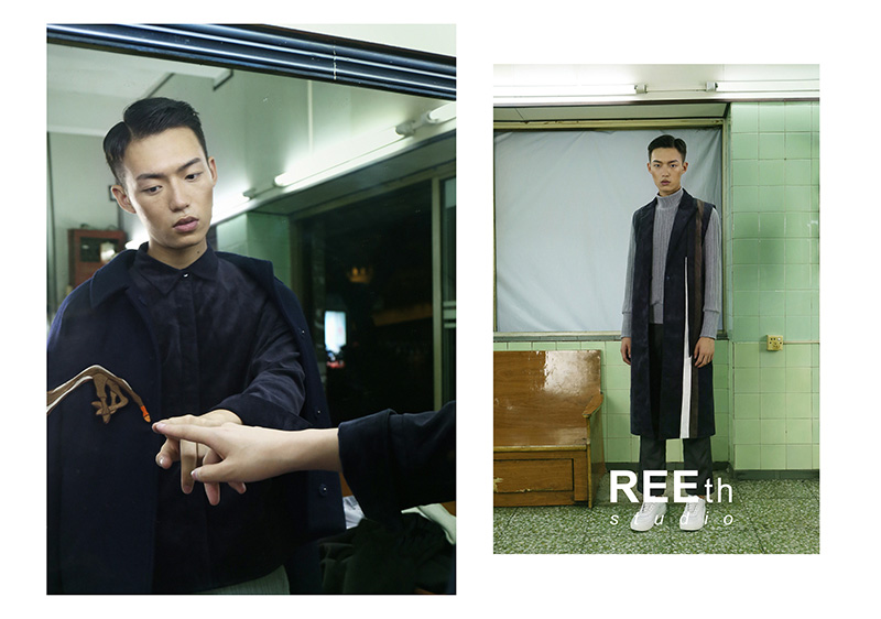 REEth-FW16-Campaign_fy7