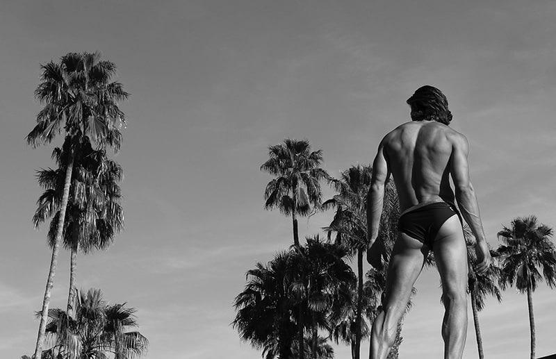 RUFSKIN-2016-Swimwear-Campaign_fy1