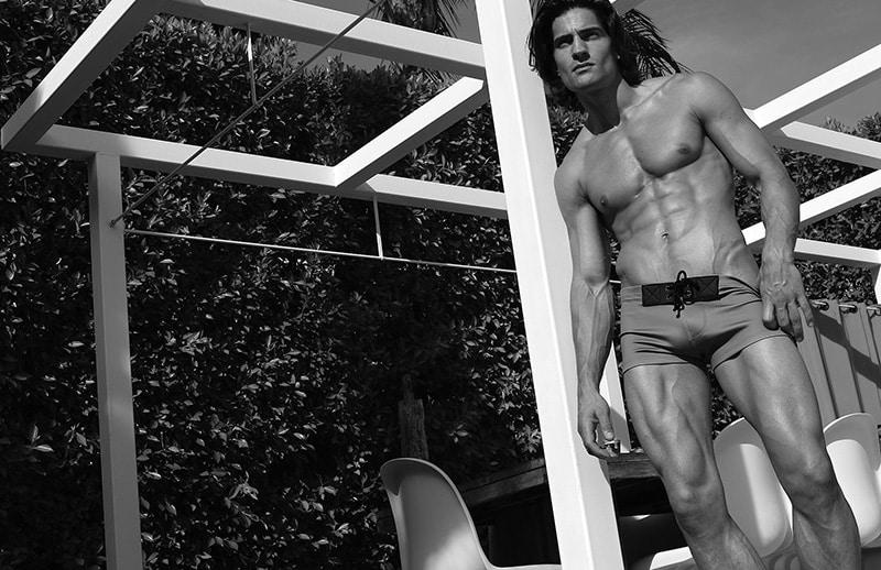 RUFSKIN-2016-Swimwear-Campaign_fy4