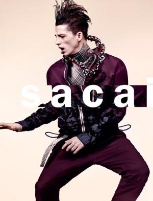 Sacai-SS16-Campaign_fy0